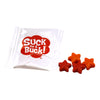 Suck for a Buck Game - Candy - 50 Packs - Bachelorette.com Bachelorette Party Supplies