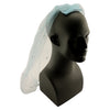 Blue Diamond Veil - Bachelorette.com Bachelorette Party Supplies