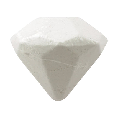 Diamond Bath Bomb - Bachelorette.com Bachelorette Party Supplies