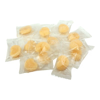 Sweet Ass Gummies - Bachelorette.com Bachelorette Party Supplies