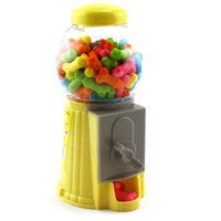 Superfun Penis Candy Machine - Bachelorette.com Bachelorette Party Supplies