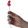 The 99 Cent Penis Lollipop