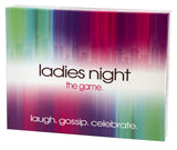 Ladies Night Gossip Game Box