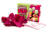 Pop The Decorative Balloon & Get a Dare - Game Contents