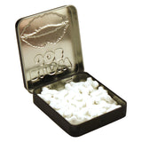 Blow Job Mints - Approx 50 per Tin
