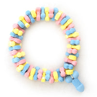Dicky Charms - Yummy Penis Candy Necklace
