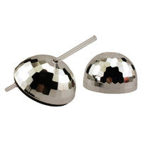 Disco Ball Cup - Fun and Shiny