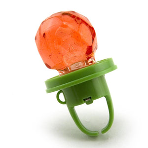 Flashing Ring Pop