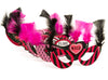 Masquerade Party Masks - One for Everyone