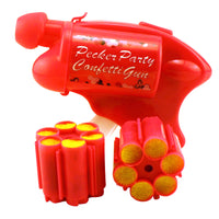 Pecker Party Confetti Gun