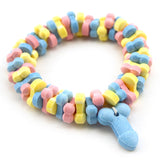 Dicky Charms - Necklace of Candy Penises