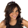 The Naughty Tiara on the Bachelorette