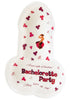 Small Bachelorette Party Candy Trays - Three per Pack