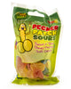 Sour Pecker Patch Gummies