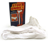 Stud Undies - Great Gag Gift