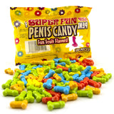 Super Fun Penis Candy - 3 oz.