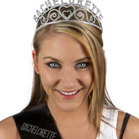 The Bachelorette Tiara