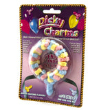 Dicky Charms Package Front