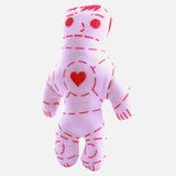 Voodoo You Love? Kit - Voodoo Doll
