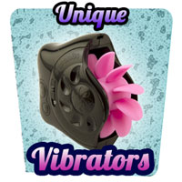 Unique Vibrators