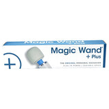 The Magic Wand Plus