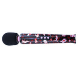 Empowerment Wand - Vibrators.com Vibrator Experts
