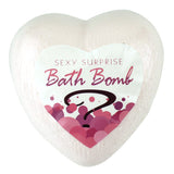 Sexy Surprise Bath Bomb - Vibrators.com Vibrator Experts