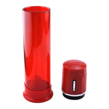 Advanced Fireman's Pump - Vibrators.com Vibrator Experts