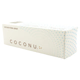 Coconu Lube - Water-Based & Natural - Vibrators.com Vibrator Experts