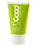 Good Clean Love - An Almost Naked Lubricant - Vibrators.com Vibrator Experts