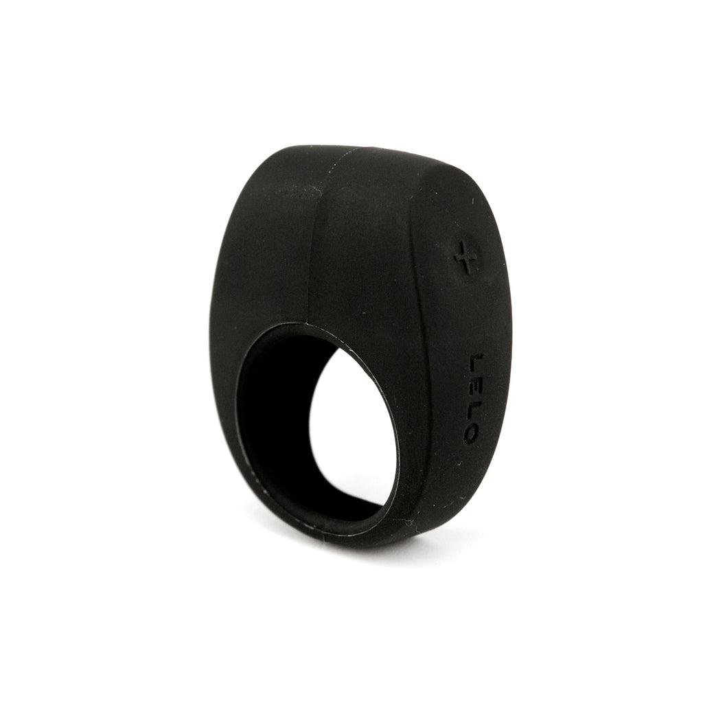 Lelo Tor II Vibrating Penis Ring