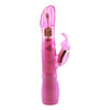 Callie Dual Massager