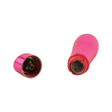 Rain Bullet Vibrator - Super Strong & Waterproof - Vibrators.com Vibrator Experts