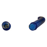 A Small G-Spot Vibrator - Vibrators.com Vibrator Experts