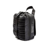 Molle Compatible First Aid Kit
