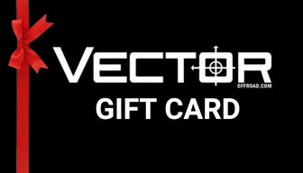 Vector Gift Card