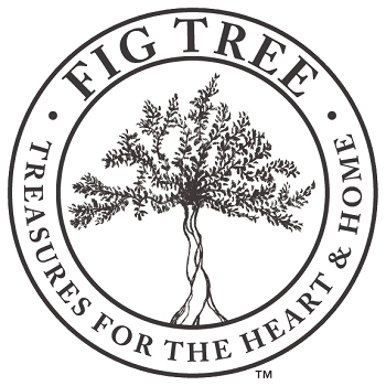 FIG TREE ~ Treasures for the Heart & Home ~ Enters Video in CHIPSTARTER 2.0!