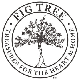 FIG TREE ~Treasures for the Heart & Home~™