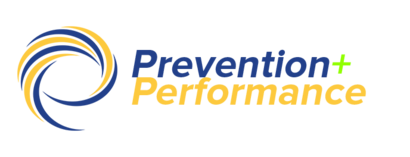 Prevention & Performance Training