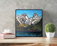 Load image into Gallery viewer, Routeburn Track