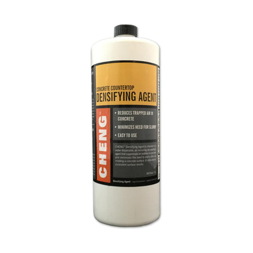 CHENG Concrete Densifying Agent