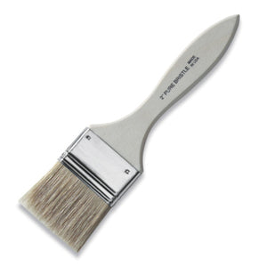 Wooster Chip Brush