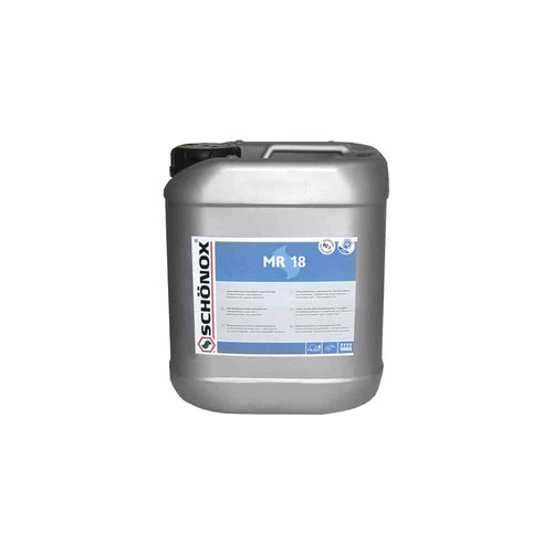 Schönox MR18 Moisture Mitigation Sytem 2.6 Gallon