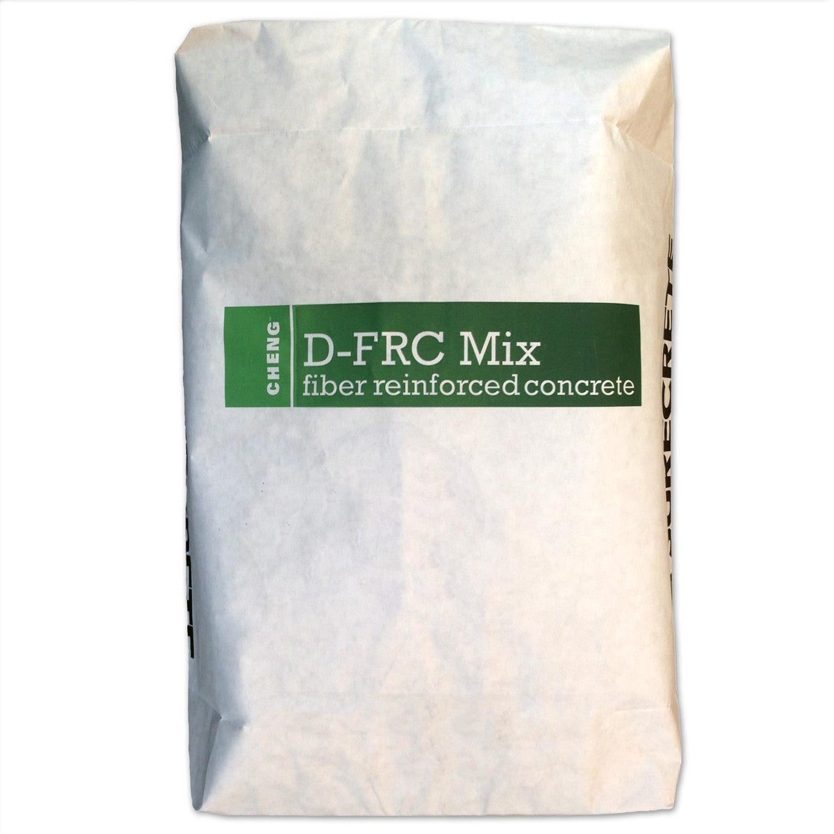 Surecrete D-FRC Spray Mix - Gray Concrete