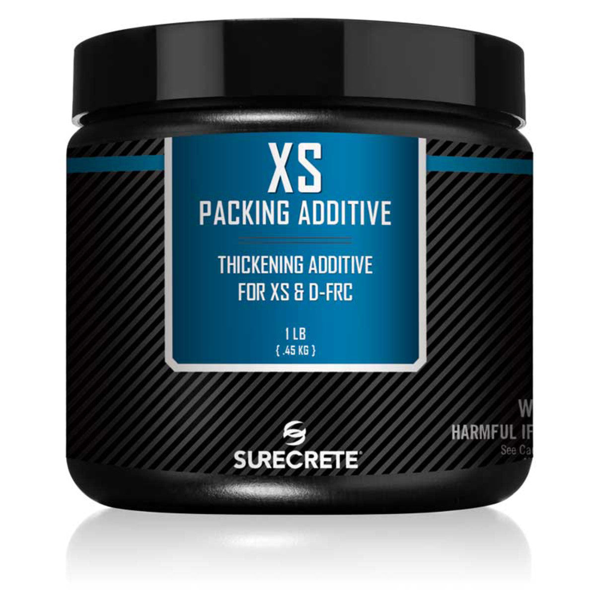 Surecrete Xtreme Series Packing Additive