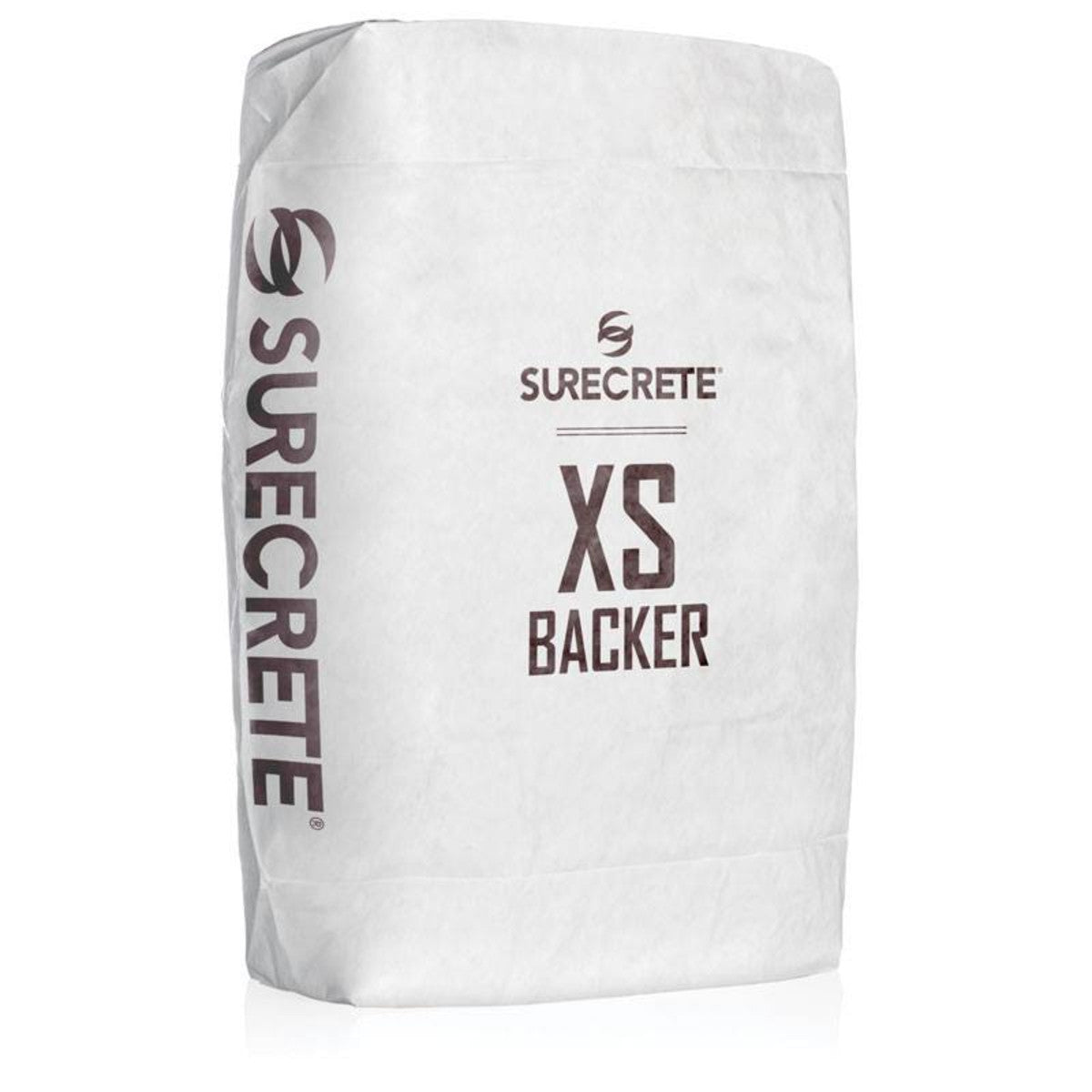 Surecrete Xtreme GFRC Backer Mix - White Concrete Mix