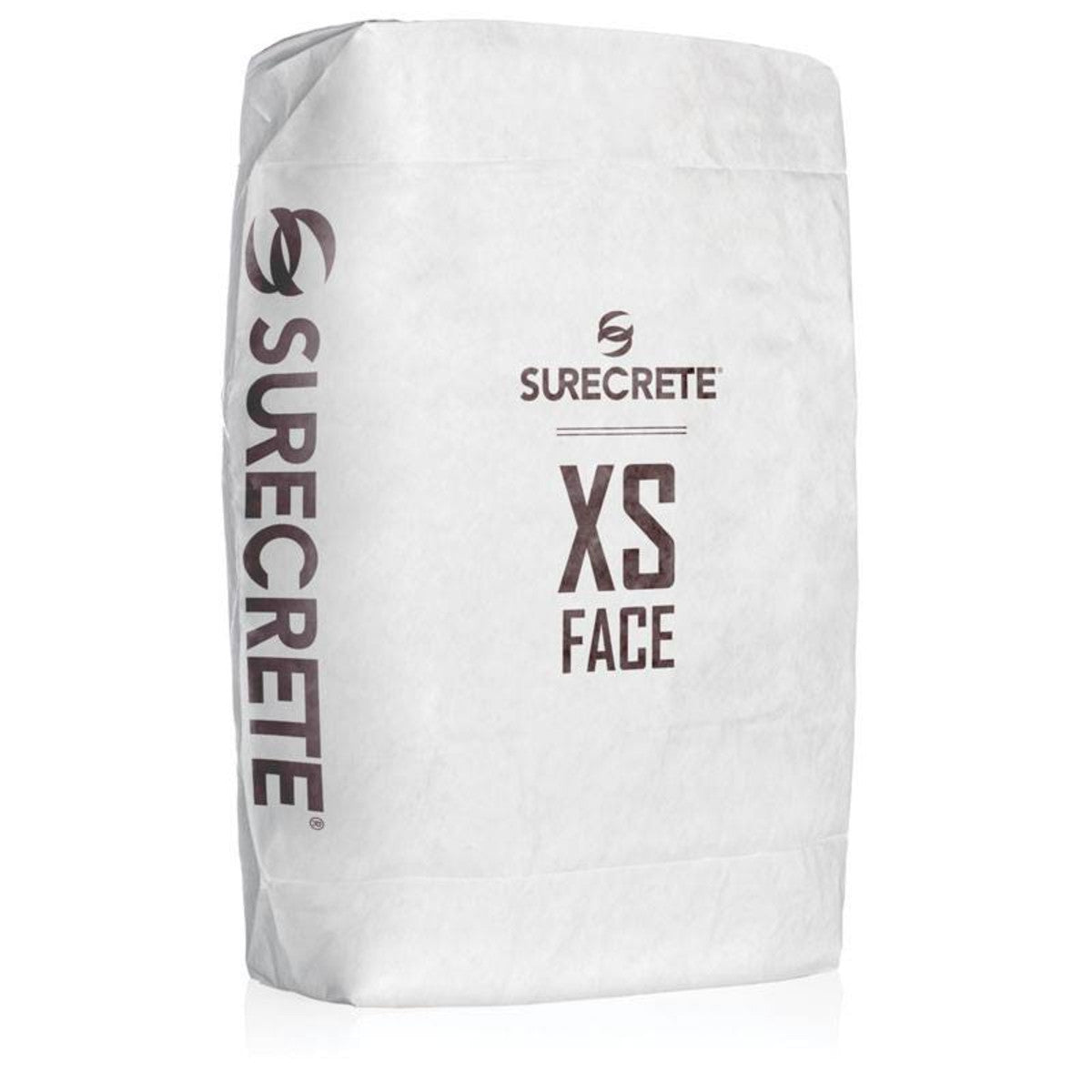 Surecrete Xtreme Face Mix - White Concrete Mix