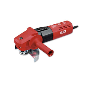 "FLEX 5"" Variable Speed Angle Grinder"