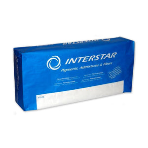 Interior Use Only Ready-Mix Pigments by Interstar