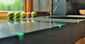 CHENG Food-Safe Concrete Countertop Wax